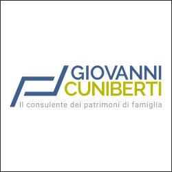 Giovanni Cuniberti